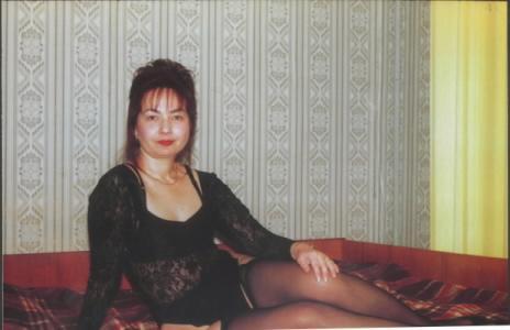 seks-znakomstva-lipetskoy-obl